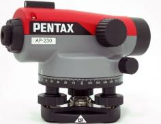 Máy thủy bình tự động PENTAX AP-281