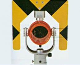 Gương đơn BK-PK209