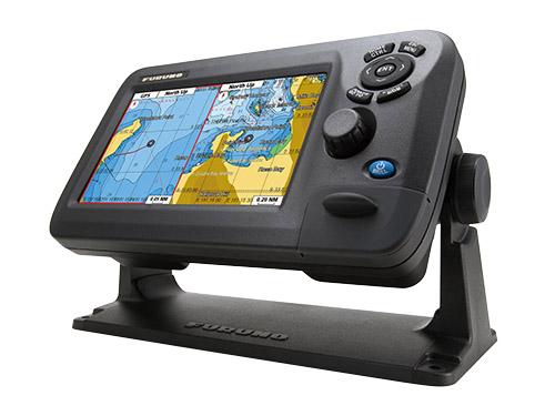 Máy định vị GPS hàng hải FURUNO GP-1870
