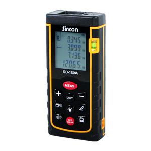 Máy đo khoảng cách Sincon SD 150A