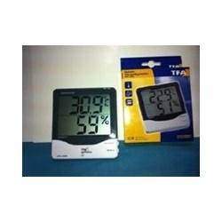 Máy đo độ ẩm không khí TFA ATH-1006