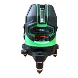 Máy cân bằng tia Laser SABARU LS-06