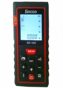 Máy đo khoảng cách Sincon SD 100